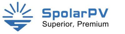 SpolarPV Technology