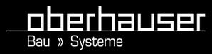 Oberhauser Bau-Systeme GmbH