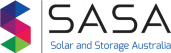 Solar and Storage Australia