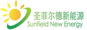 深圳市圣菲尔德新能源科技有限公司