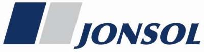Jonsol GmbH