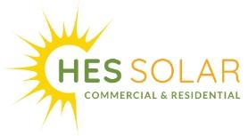 HES Solar