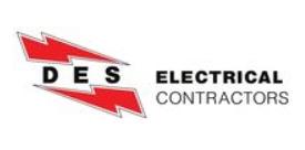 DES Electrical Contractors