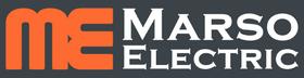 Marso Electric, LLC