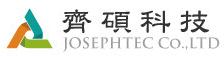 齊碩科技股份有限公司