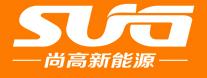 温州市尚高新能源科技有限公司