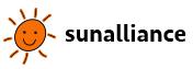 Sunalliance