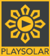 Playsolar Systems Private Limited