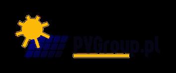 PVGroup.pl