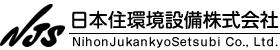 Nihon Jukankyo Setsubi Co., Ltd.