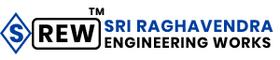 Sri Raghavendra Engineering Works