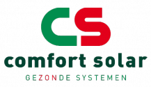 Comfort Solar