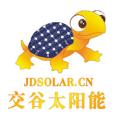 上海交谷太阳能科技有限公司
