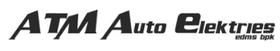ATM Auto Electrical (EDMS) Bpk