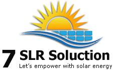 7 SLR Soluction