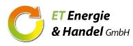 ET Energie & Handel GmbH