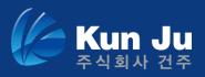 Kunju Co., Ltd.