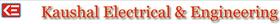 Kaushal Electrical & Engineering