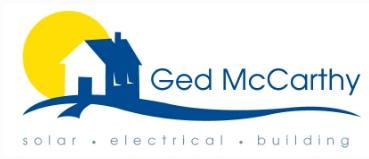 Energy & Space Pty Ltd