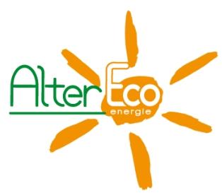 Alter Eco Energie