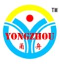 宁波甬江神舟光电有限公司