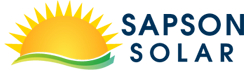 Sapson Solar Pvt. Ltd.