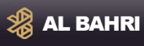 Al Bahri Hardware & Safety Equipment LLC