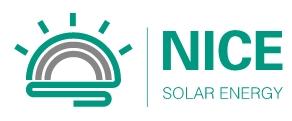 Nice Solar Energy GmbH