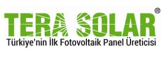 TERA Fotovaltaik Enerji Teknolojileri ve Mekatronik San.Tic. Ltd.Sti