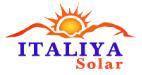 Italiya Solar