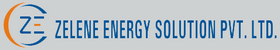 Zelene Energy Solution Private Limited