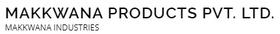 Makkwana Products Pvt. Ltd.