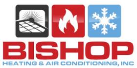 Bishop Heating & Air Conditioning