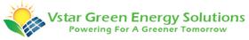 VSTAR Green Energy Solutions