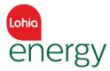 Lohia Energy