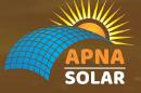 Apna Solar