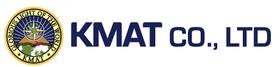Korea Marine & Agricultural Technology Co., Ltd.