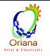 Oriana Solar & Electricals