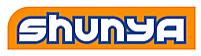 Shunya Solar