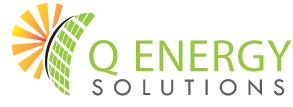 Q Energy Solutions Pty Ltd