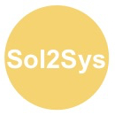 Sol2Sys - Solar Systems Solutions