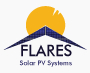 Flares Solar PV Systems