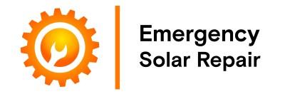 Emergency Solar Repair