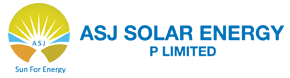 ASJ Solar Energy Pvt. Ltd.