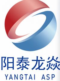 山西阳泰龙焱能源科技有限公司