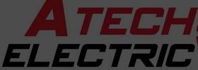 A-Tech Electric