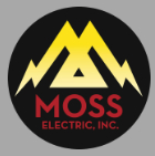 Moss Electric