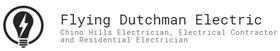 Flying Dutchman Electric