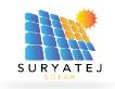 Suryatej Solar