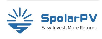 SpolarPV